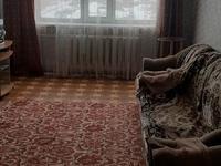 3-комнатная квартира, 64.8 м², 9/9 этаж, улица Тулебаева 43 — Темиртауская за 6.5 млн 〒