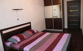 1-комнатная квартира, 45 м² по часам, проспект Женис 45/3 за 500 〒 в Нур-Султане (Астана), Сарыарка р-н