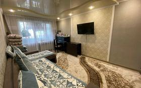 2-комнатная квартира, 42 м², 3/5 этаж, Малькеева за 15.7 млн 〒 в Талгаре