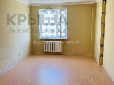 2-комнатная квартира, 66 м², 6/12 этаж, Кабанбай батыра за 23.8 млн 〒 в Нур-Султане (Астана), Есиль р-н — фото 2