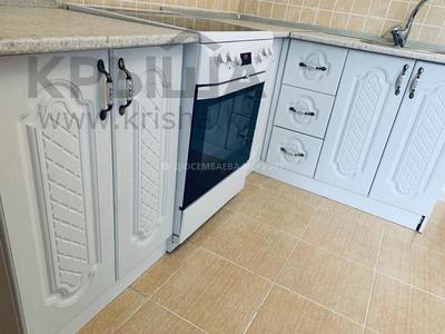 2-комнатная квартира, 66 м², 6/12 этаж, Кабанбай батыра за 23.8 млн 〒 в Нур-Султане (Астана), Есиль р-н — фото 5