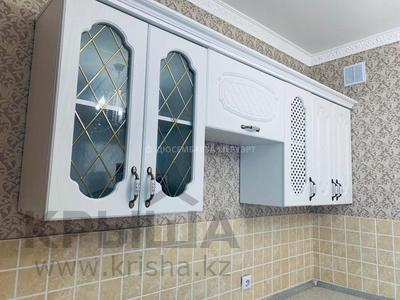 2-комнатная квартира, 66 м², 6/12 этаж, Кабанбай батыра за 23.8 млн 〒 в Нур-Султане (Астана), Есиль р-н — фото 6