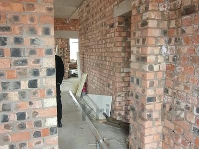5-комнатный дом, 267 м², 8.69 сот., Керемет 2 за 110 млн 〒 в Нур-Султане (Астане), Есильский р-н