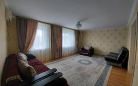 3-комнатная квартира, 115.3 м², 2/9 этаж, М.Горького 55 — Р.Люксенбург за 42 млн 〒 в Павлодаре
