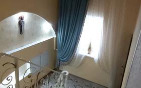 5-комнатный дом, 220 м², 6 сот., Жандосова за 30 млн 〒 в Таразе