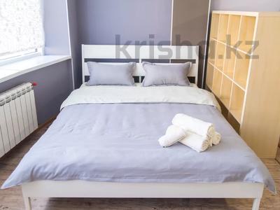 1-комнатная квартира, 37 м², 4/12 этаж посуточно, Кунаева 38 за 11 000 〒 в Шымкенте, Аль-Фарабийский р-н — фото 11