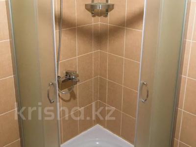 1-комнатная квартира, 37 м², 4/12 этаж посуточно, Кунаева 38 за 11 000 〒 в Шымкенте, Аль-Фарабийский р-н — фото 20