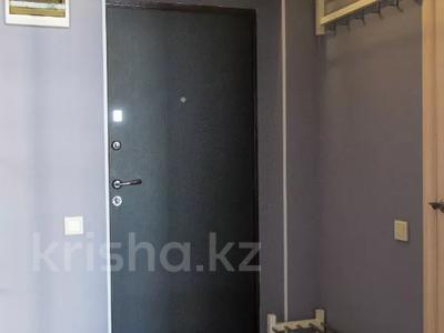 1-комнатная квартира, 37 м², 4/12 этаж посуточно, Кунаева 38 за 11 000 〒 в Шымкенте, Аль-Фарабийский р-н — фото 21