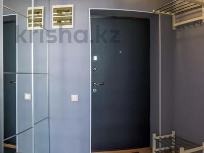 1-комнатная квартира, 37 м², 4/12 этаж посуточно, Кунаева 38 за 11 000 〒 в Шымкенте, Аль-Фарабийский р-н — фото 22