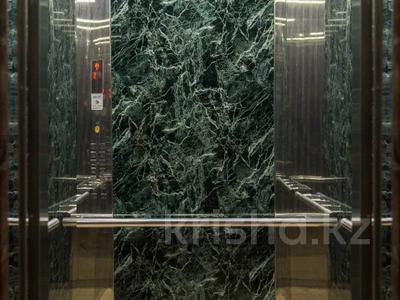 1-комнатная квартира, 37 м², 4/12 этаж посуточно, Кунаева 38 за 11 000 〒 в Шымкенте, Аль-Фарабийский р-н — фото 23