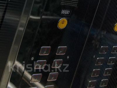 1-комнатная квартира, 37 м², 4/12 этаж посуточно, Кунаева 38 за 11 000 〒 в Шымкенте, Аль-Фарабийский р-н — фото 24
