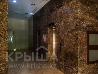 1-комнатная квартира, 37 м², 4/12 этаж посуточно, Кунаева 38 за 11 000 〒 в Шымкенте, Аль-Фарабийский р-н — фото 25