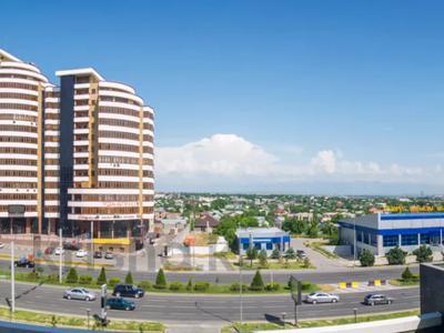 1-комнатная квартира, 37 м², 4/12 этаж посуточно, Кунаева 38 за 11 000 〒 в Шымкенте, Аль-Фарабийский р-н — фото 27