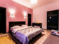 3-комнатная квартира, 150 м², 2/8 этаж по часам, Достык 14/2 за 2 500 〒 в Нур-Султане (Астане)