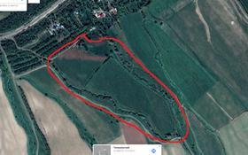 Загородная усадьба с Яблоневым садом за 110 млн 〒 в Шакпаке баба