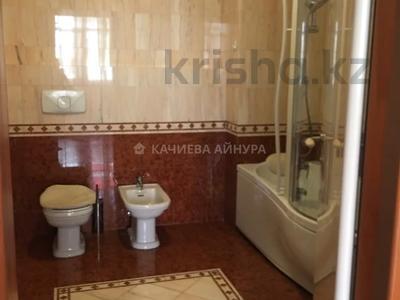 3-комнатная квартира, 170 м², 2/6 этаж, Тимирязева 2В за 97 млн 〒 в Алматы, Бостандыкский р-н