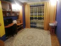 3-комнатная квартира, 64.9 м², 5/5 этаж