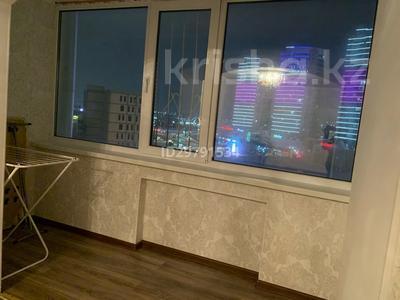 3-комнатная квартира, 86 м², 8/10 этаж посуточно, мкр 11 21 за 12 000 〒 в Актобе, мкр 11