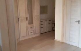 2-комнатная квартира, 73 м², 5/9 этаж, улица Дзержинского 60 за 27 млн 〒 в Кокшетау