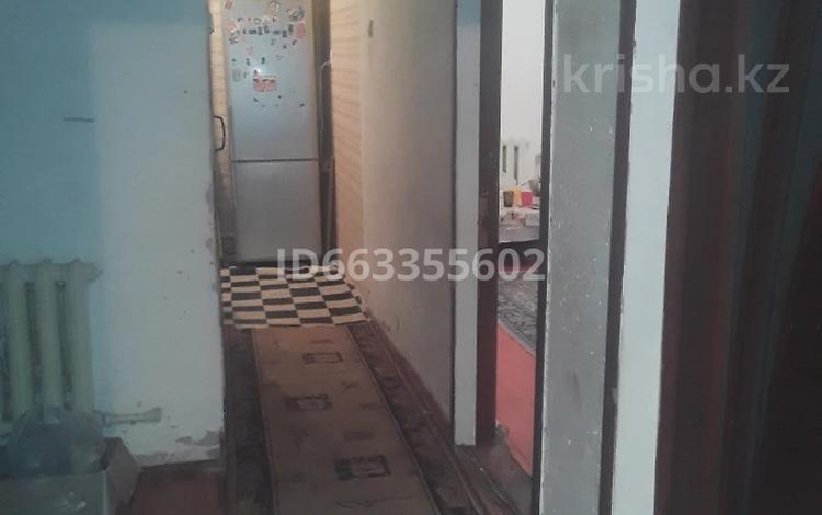 3-комнатная квартира, 62 м², 1/4 этаж, Муратбаева за 10 млн 〒 в