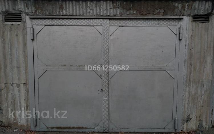 Гараж, поселок Отеген-Батыр (Грэс) за 1.5 млн 〒 в