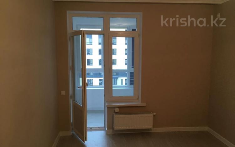 1-комнатная квартира, 42 м², 11/12 этаж, Манглик Ел за 18.3 млн 〒 в Нур-Султане (Астана), Есиль р-н