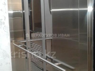 4-комнатная квартира, 132 м², Кайыма Мухамедханова за ~ 38.3 млн 〒 в Нур-Султане (Астана), Есиль р-н