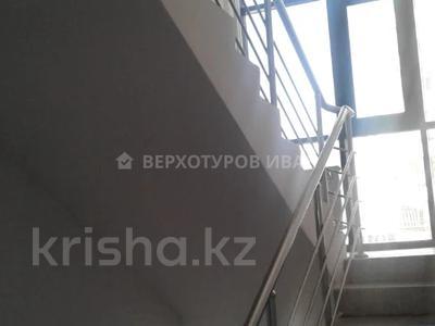 4-комнатная квартира, 132 м², Кайыма Мухамедханова за ~ 38.3 млн 〒 в Нур-Султане (Астана), Есиль р-н — фото 2