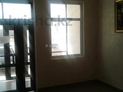 4-комнатная квартира, 132 м², Кайыма Мухамедханова за ~ 38.3 млн 〒 в Нур-Султане (Астана), Есиль р-н — фото 3