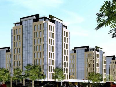 4-комнатная квартира, 132 м², Кайыма Мухамедханова за ~ 38.3 млн 〒 в Нур-Султане (Астана), Есиль р-н — фото 6