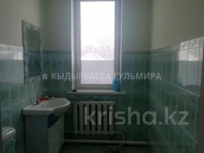Здание, площадью 745 м², Казыбек би за 95 млн 〒 в Каскелене — фото 13