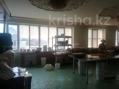 Здание, площадью 745 м², Казыбек би за 95 млн 〒 в Каскелене — фото 15