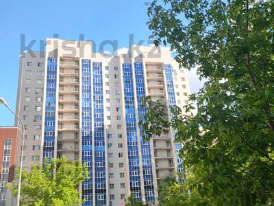 3-комнатная квартира, 95 м², 12/16 этаж, Б. Момышулы 12 за 30.5 млн 〒 в Нур-Султане (Астана), Алматы р-н