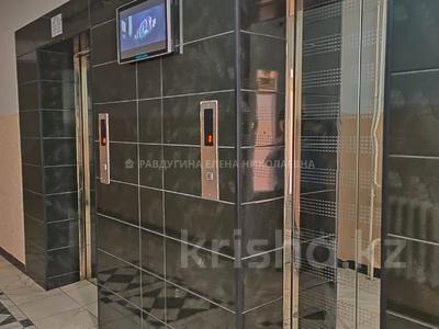 3-комнатная квартира, 95 м², 12/16 этаж, Б. Момышулы 12 за 30.5 млн 〒 в Нур-Султане (Астана), Алматы р-н — фото 2