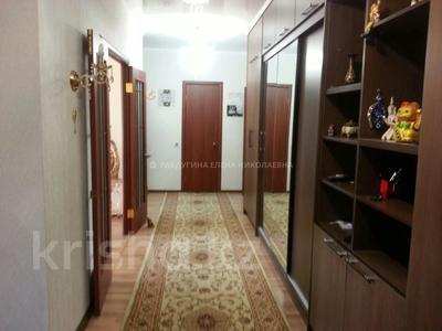 3-комнатная квартира, 95 м², 12/16 этаж, Б. Момышулы 12 за 30.5 млн 〒 в Нур-Султане (Астана), Алматы р-н — фото 4
