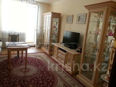 3-комнатная квартира, 95 м², 12/16 этаж, Б. Момышулы 12 за 30.5 млн 〒 в Нур-Султане (Астана), Алматы р-н — фото 5