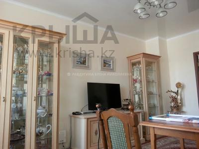 3-комнатная квартира, 95 м², 12/16 этаж, Б. Момышулы 12 за 30.5 млн 〒 в Нур-Султане (Астана), Алматы р-н — фото 6