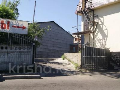 Промбаза 20 соток, Протозанова 95/1 за 500 000 〒 в Усть-Каменогорске — фото 5