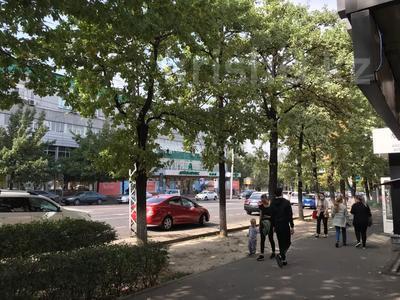 Помещение площадью 120 м², Ауэзова — Габдуллина за 800 000 〒 в Алматы, Бостандыкский р-н — фото 16
