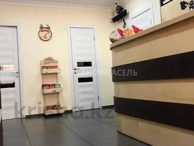 Помещение площадью 120 м², Ауэзова — Габдуллина за 800 000 〒 в Алматы, Бостандыкский р-н — фото 17
