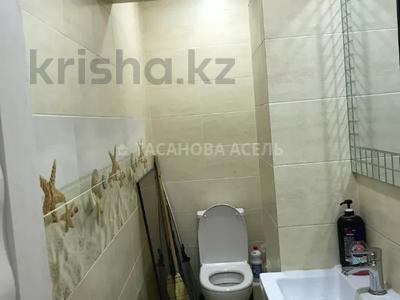 Помещение площадью 120 м², Ауэзова — Габдуллина за 800 000 〒 в Алматы, Бостандыкский р-н — фото 15