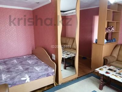 1-комнатная квартира, 34 м², 4/9 этаж посуточно, Казахстан 70 за 5 000 〒 в Усть-Каменогорске — фото 2