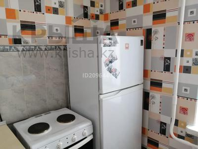 1-комнатная квартира, 34 м², 4/9 этаж посуточно, Казахстан 70 за 5 000 〒 в Усть-Каменогорске — фото 4