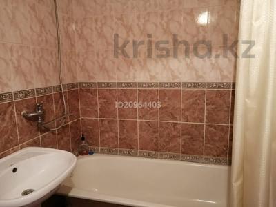 1-комнатная квартира, 34 м², 4/9 этаж посуточно, Казахстан 70 за 5 000 〒 в Усть-Каменогорске — фото 7