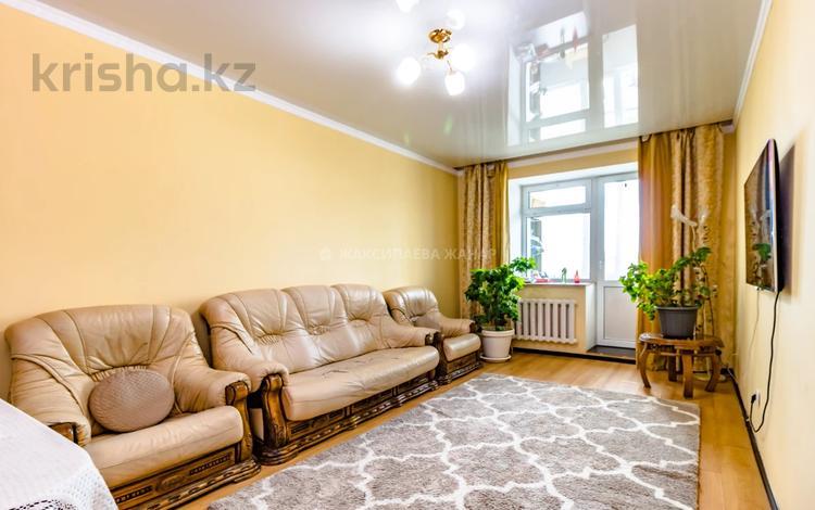 2-комнатная квартира, 69 м², 2/8 этаж, Б. Момышулы за 20.3 млн 〒 в Нур-Султане (Астана)