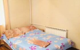 1-комнатная квартира, 37 м², 1/1 этаж по часам, мкр Новый Город 58 — Бухар Жырау за 500 〒 в Караганде, Казыбек би р-н