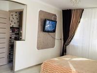 1-комнатная квартира, 45 м², 2 этаж посуточно