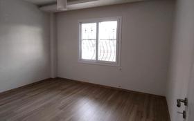 4-комнатная квартира, 150 м², 1/4 этаж, Эрдемли 54 за ~ 13.8 млн 〒 в Мерсине