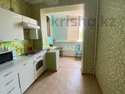 4-комнатная квартира, 91.5 м², 3/5 этаж, 12-й мкр 14 за 28 млн 〒 в Актау, 12-й мкр