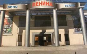 Здание, площадью 1405 м², Абая 61/1 за 200 млн 〒 в Караганде, Казыбек би р-н